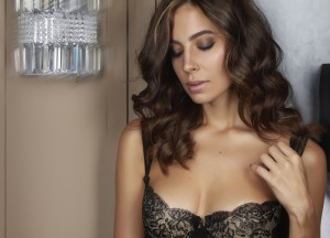 breastmodel2