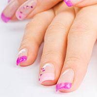 no-nail-polish